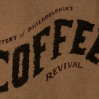 Philly's Specialty Coffee Revival