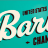 2013 US Barista Championship and Brewers Cup
